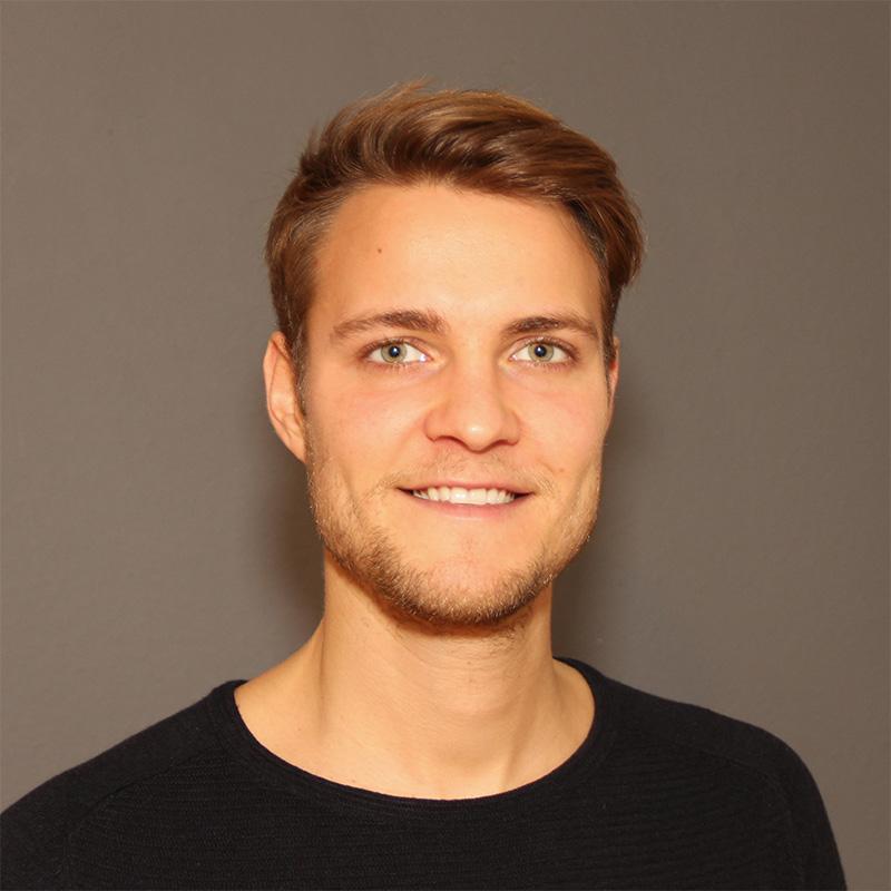 Jan Peter Prigge